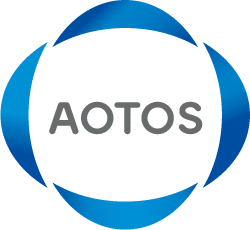 AOTOS Logo